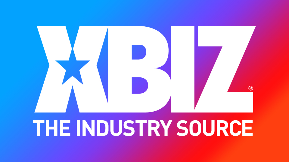 XBIZ THE INDUSTRY SOURCE