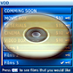 DVD to VOD: Video Content Goes Digital