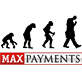 MaxPayments: Maximum Service and Innovation