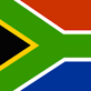 Country Snapshot: South Africa