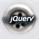 Mitigating jQuery Resource Drains