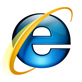 MS Warns of IE/XP Server Exploit