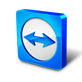 TeamViewer Offers Remote Workgroup Access