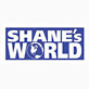 Shane's World Remakes Its Web Footprint