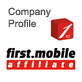 First Mobile Affiliate Sees Good Times Ahead