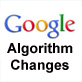 Google Refines Its Search Engine's Algorithm