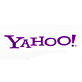 Yahoo's Livestand for Tablets Aims to Get Personal