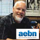 Company Profile: AEBN�s Empire Still Growing