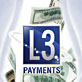 Company Profile: L3 Payments