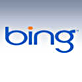 The Ascent of Bing