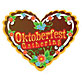 Oktoberfest Gathering Gears Up for 8th Edition
