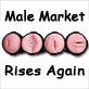 The Male Masturbation Market Rises Again