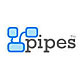 Yahoo Pipes Moves to V2 Engine