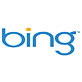 Bing Uses Likes, Links to Drive Traffic