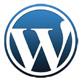 Stay Current with Wordpress Updates