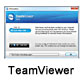 Share Your Desktop With TeamViewer
