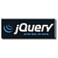 Move Over: jQuery Reportedly Overtakes Flash