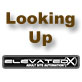 Looking Up - Elevated X Stays Above The Competition