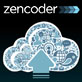 Zencoder Brings Video Encoding to the Cloud