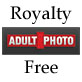 AdultStockPhoto Offers Royalty-Free Images