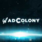 AdColony Offers Self-Serve Mobile Video Ad Network