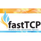 FastTCP Is Poised to Revolutionize Web Hosting