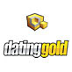 DatingGold Approaching a Decade in Business