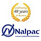 Nalpac: Renewed Vision