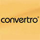 Convertro Offers Cross-Channel Marketing Optimization