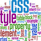 Syntactically Awesome Style Sheets