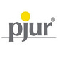 Progressive Pact: Pjur Group Penetrates Market in India
