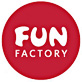 Fresh Fun From Fun Factory
