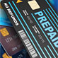 Prepaid Cards Are Still an Appealing Alternative Option
