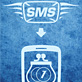 SMS Billing Remains an Appealing Option in Some Territories