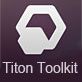 Web Depot: Become a Coding Titan With Titon Toolkit