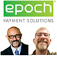 Epoch: IPSP Still Going Strong After Almost 20 Years
