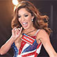 Q&A With Farrah Abraham, Discusses Signature Line and Reality TV Persona