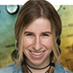 WIA Profile: Ryann Brooks
