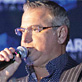 Q&A With Sliquid/Mad Toto's Dean Elliott