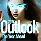 2017 Outlook: Technology Drives Adult Forward