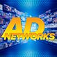 Ad Networks: Linking Creatives and Customers