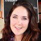 NMG's Megan Stokes Helps Brands Find New Revenue