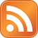 Easy RSS Feeds