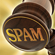CAN-SPAM Case Implications