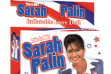 'This Is Not Sarah Palin Inflatable Love Doll' Released by Topco