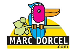 Marc Dorcel Opens 2nd Retail Store