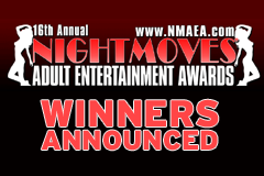 NightMoves Winners Announced