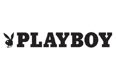 Playboy Slashes Payroll by 80, Gets Leaner