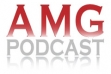 AMG Launches Studio Podcast