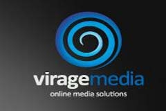 Bob Rice to Oversee M&A for Virage Media